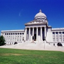 Missouri Capitol Building