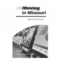 Image of the cover of the Moving in Missouri guidebook