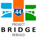 Project Bridge Logo 320 x 180