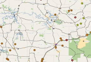 Home Page | Missouri Department of Transportation Driving Conditions Map on working conditions, travel conditions, snow conditions, business conditions, blood conditions, insurance conditions, funny conditions, safety conditions,