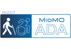 MidMO ADA DB Project Logo