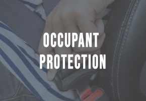 Occupant Protection Card