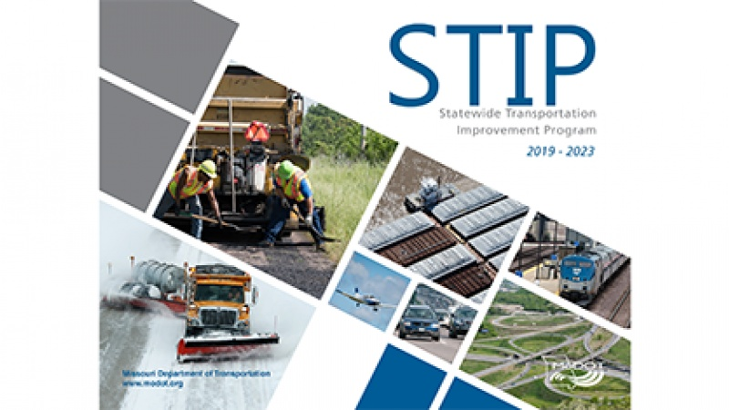 stip cover 2019-2023