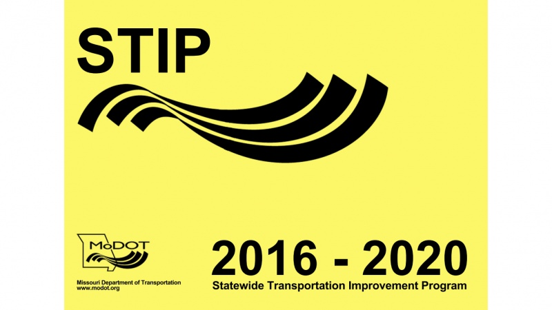 stip cover 2016-2020