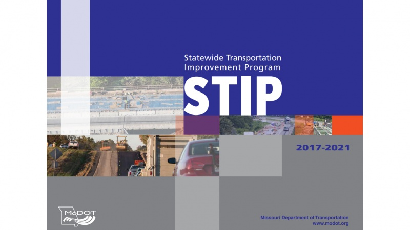 stip cover 2017-2021