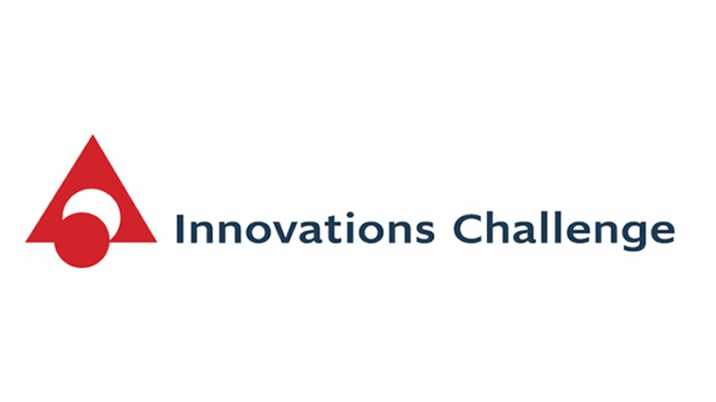 Innovations Challenge Logo