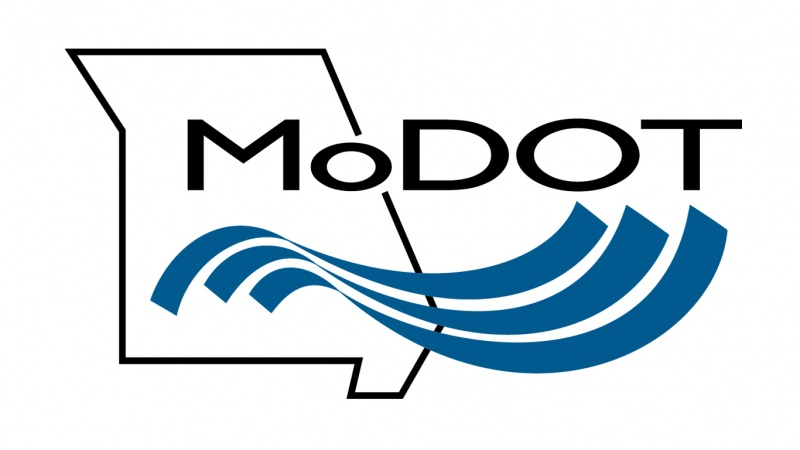 MoDOT Newsroom | Missouri Department of Transportation